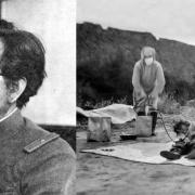 Tajná japonská policie Kempeitai páchala zločiny na civilistech i zajatcích