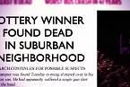 Titulky v novinách šokovaly celou Floridu