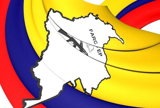 Dohodu s FARC těsná většina Kolumbijců odmítla.