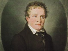 Kašpar Hauser.