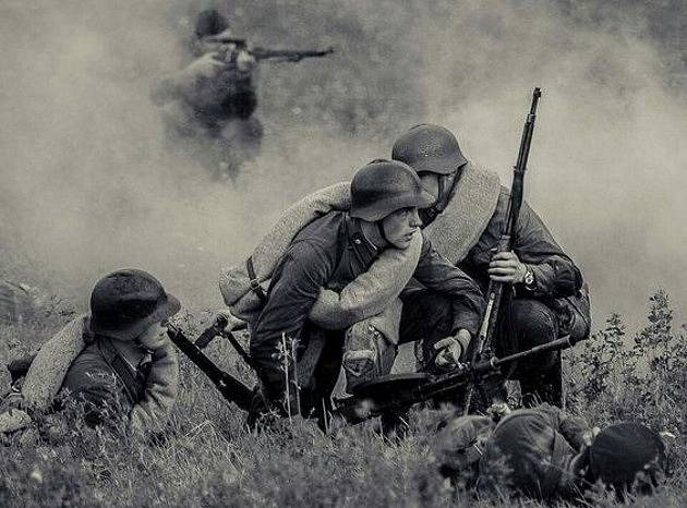 Sovětská armáda v Estonsku
