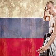 Karate bylo v Sovětském svazu zakázáno pro brutalitu