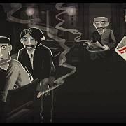 Příběh pojednává o komunistické protinacistické skupině Rudá kapela