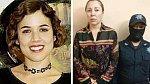 Z někdejší královny krásy se stala královna drogového kartelu