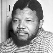 Nelson Mandela, konec 50. let
