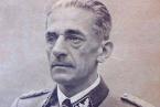 Karel Hermann Frank