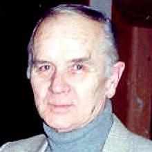 Josef Randa