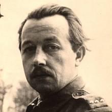 Jindřich Křeček-Jituš
