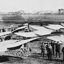 Pilotní škola v Pardubicích