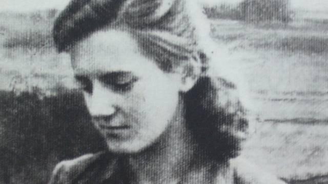 "Irena ""Irka"" Kowalska-Wuttkeova"