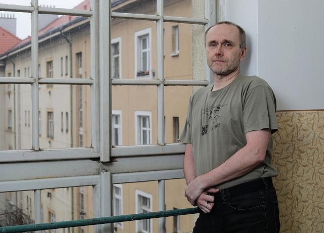Pavel Šmejkal