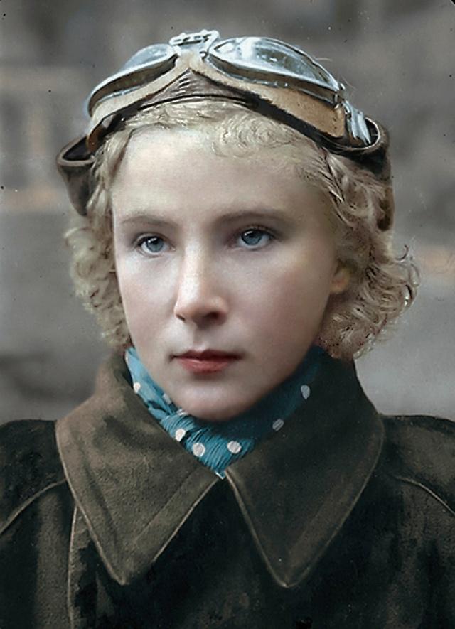Lidija Litvjaková