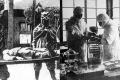 Japonské válečné zločiny patří k těm nejkrutějším