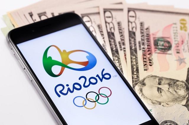 LOH v Riu přijdou daňové poplatníky na miliardy dolarů.