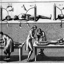 Touha pokořit smrtelnost nebo vytvořit umělého člověka provází lidstvo dlouhá staletí