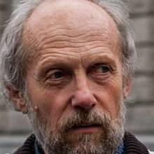 Kamil Černý v roce 2013 - současné foto