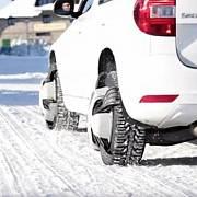 Automatické sněžné řetězy jsou český vynález
