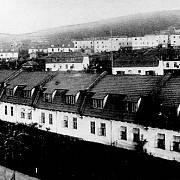 Zlín (1918)
