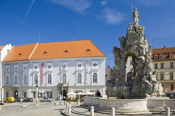 Reduta Brno