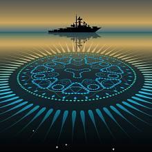 Co potápí lodě v Bermudském trojúhelníku?