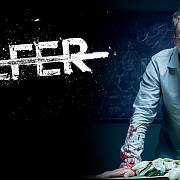 Nejúspěšnější polský seriál Belfer na festivalu Serial Killer 2018