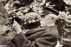 Tomáš Garrigue Masaryk byl odpůrcem trestu smrti