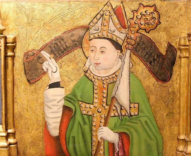Duchovní osoby ve středověku čelili nejen vlastnímu pokušení, ale také radám lékařů, kteří celibát neschvalovali.