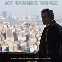 Otcova křídla
