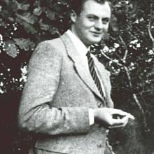 Eduard Wirths, šéflékař v Osvětimi