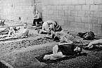 Tábor Mauthausen