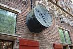 Kotel, v němž se vařili lidé (Nizozemsko)