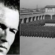 Aribert Heim, doktor Smrt z Mauthausenu