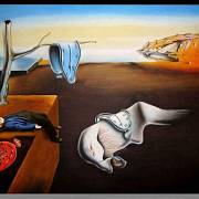 Milan Rokytka surrealistický