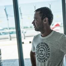 Oliver Dlouhý, který založil a řídí jeden z nejúspěšnějších tuzemských startupů Skypicker, dnes Kiwi.com