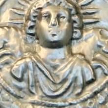 Císař Elagabalus