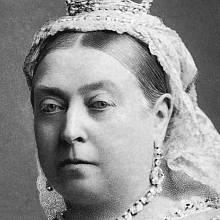 Královna Viktorie byla jedlík. K snídani si matka devíti dětí dopřávala kaši, ryby, vejce, toast, později si oblíbila uzenou tresku.