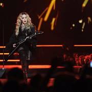 Madonna – ani královna popu nezůstala stranou technologické scény. V roce 2015 se přidala k umělcům v čele s americkým rapperem Jay-Z, kteří založili službu pro streamování hudby Tidal. U toho ale neskončila.