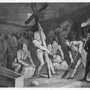 Exhumace nařčených upírů byla zcela běžná