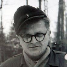 František Štverák