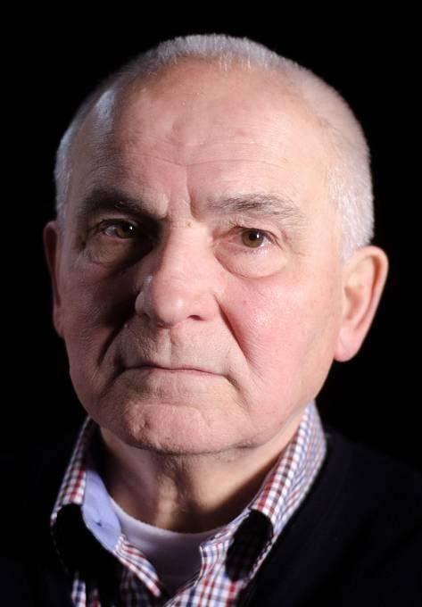 František Lízna, 2016