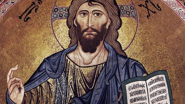Pověra o pátku třináctého začíná u smrti Ježíše. Ukřižován byl v pátek, na poslední večeři bylo přítomno třináct lidí.