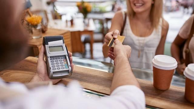 Z restaurace napříště už jen s účtenkou