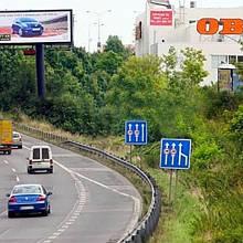 Stav, který by měl údajně nastat po aplikaci nových pražských stavebních předpisů