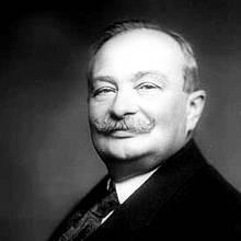Jaroslav Preiss