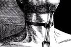 Kacířova vidlička