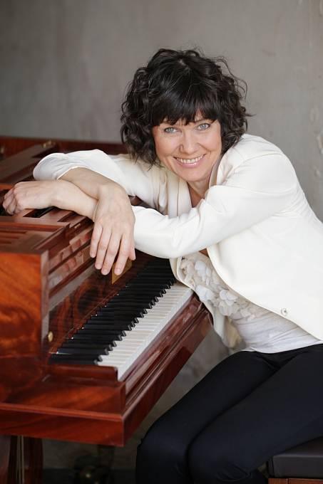 Viviana Sofronická