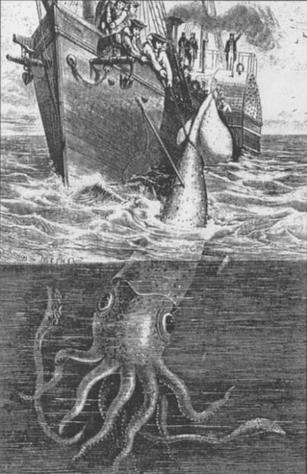 Pokusy chytit krakatici (konec 19. století)