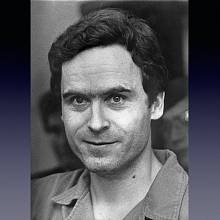 Ted Bundy zabil přes 30 lidí