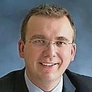Lukáš Vácha, , obchodní ředitel Conseq Investment Management