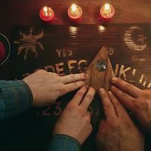 Přináší skutečně spiritualistická tabulka neštěstí?
